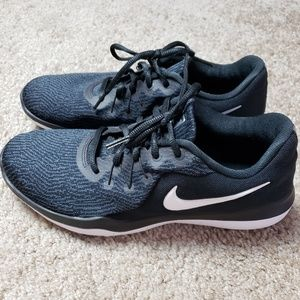 Nike Flex Supreme Tr6 Training Running Gym